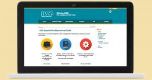 Serviço de e-mail será migrado para plataforma USP-Google