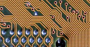 Superintendência de Tecnologia da Informação recebe homenagem da área de TI