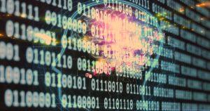 Consulta pública é aberta para discutir inteligência artificial