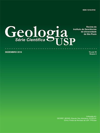 20161219_geologia