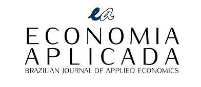 20161221_economia_aplicada