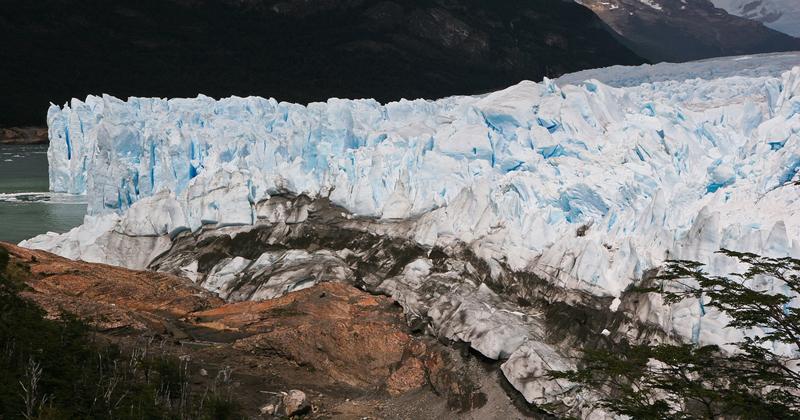 Aquecimento Global - Foto: Miradas.com.br via Visual Hunt