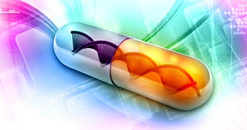 Os experimentos foram realizados in vitro com hemácias humanas infectadas com o P. falciparum experim - Ilustração: Divulgação/LabNetwork
