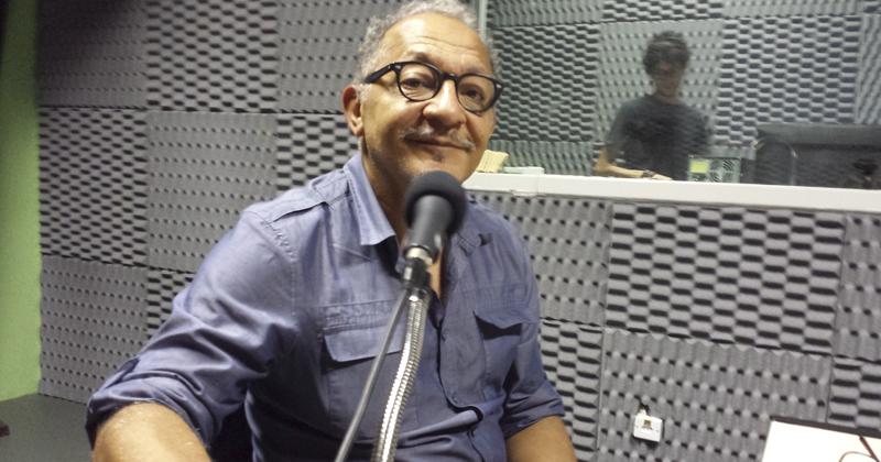 Foto: Divulgação/ECA-USP