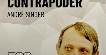 pod_colunistas_andre_singer