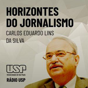 Jornalismo deveria ignorar manifestações de deboche vindas de Bolsonaro