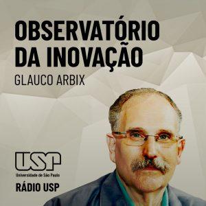 Baixo investimento em pesquisa pode deixar o Brasil atrás no combate à covid-19