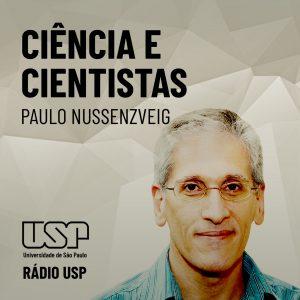 Como é construída a confiança do público na ciência