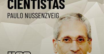 pod_colunistas_paulo_nussenzveig