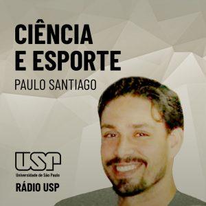 Futsal brasileiro é afetado por más condições trabalhistas
