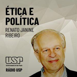 Noção fraca de cidadania prejudica combate ao coronavírus no Brasil