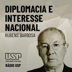 Eleição de Joe Biden poderá isolar Brasil dos organismos internacionais