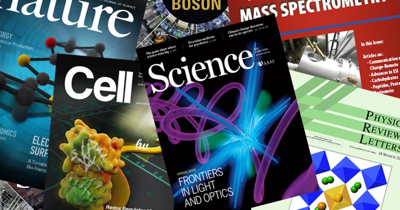 20170112_00_revistas_cientificas