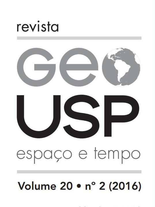 20170123-geousp