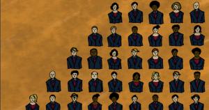 Racismo contradiz discurso de diversidade no mundo empresarial