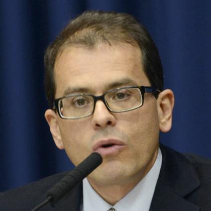 Floriano de Azevedo Marques Neto é professor Titular de Direito Administrativo na Faculdade de Direito da USP - Foto: Alesp