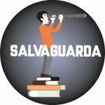 Salvaguarda: Logo do Projeto