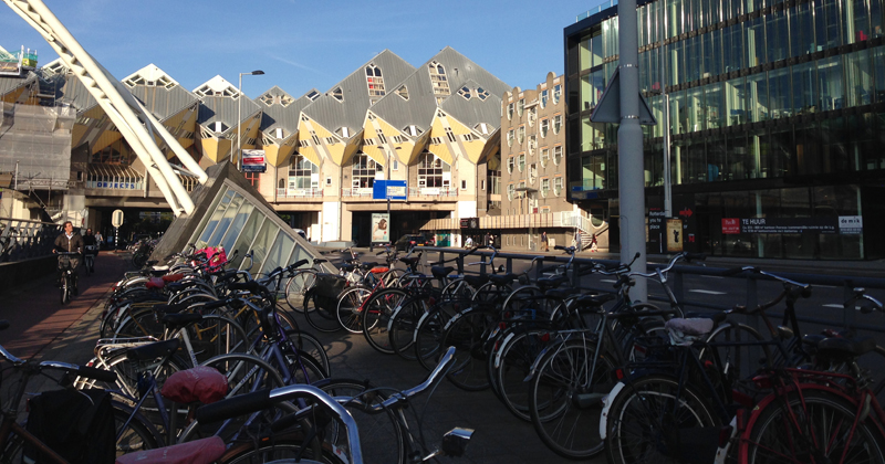 20170202_01_Rotterdam