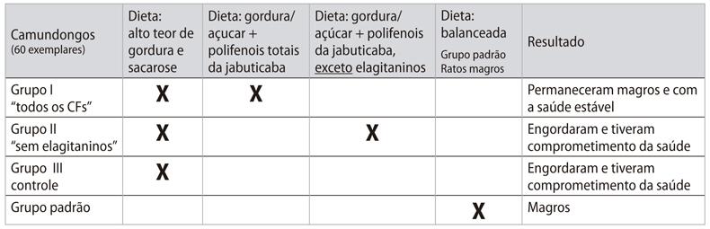 20170207_tabela_jabuticaba
