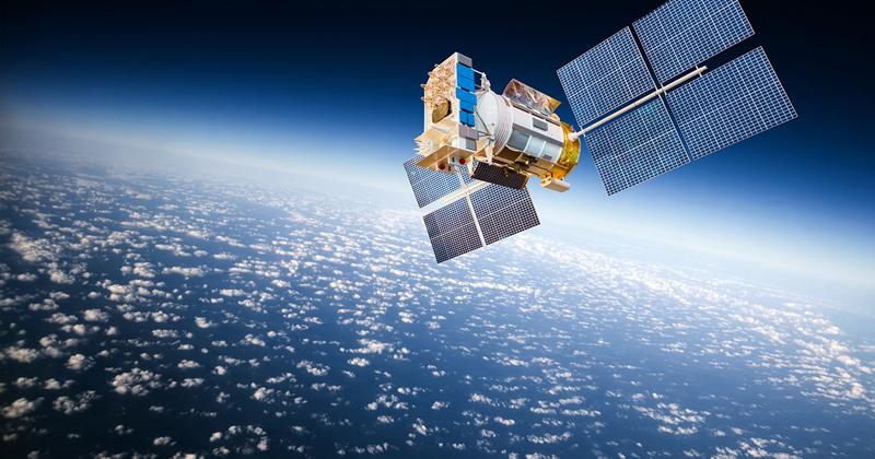 Relatório do Programa Apollo Global para combater a mudança climática mostrou que, desde 1980, despencou de 11% para 4% a participação do conjunto dos projetos energéticos no orçamento global de pesquisa - Foto: Andrey Armyagov/Nasa