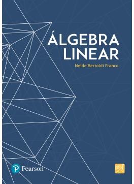 20170209_Algebra