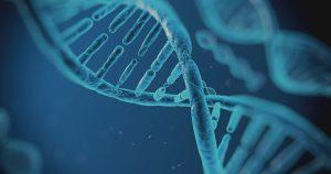 Novas ideias e soluções em biomedicina são foco de evento na USP
