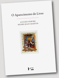 20170217_01_livro