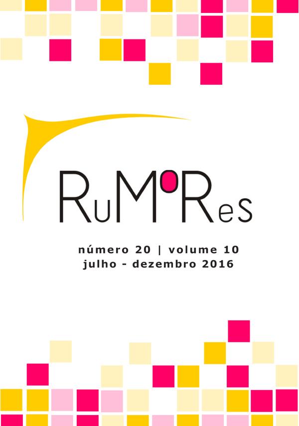 20170220-rumores