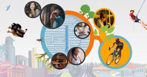 USP financiará 32 projetos de empreendedorismo social