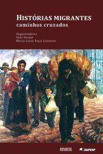 O livro lançado pela Editora Humanitas - Foto: Reprodução