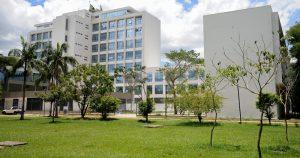Quatro chapas vão concorrer às eleições para reitor e vice-reitor da USP