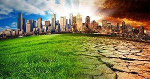 Mudanças climáticas: encontro debate como podemos proteger o planeta