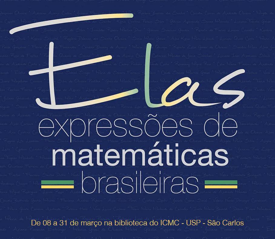 20170308_ICMC_matematica_0