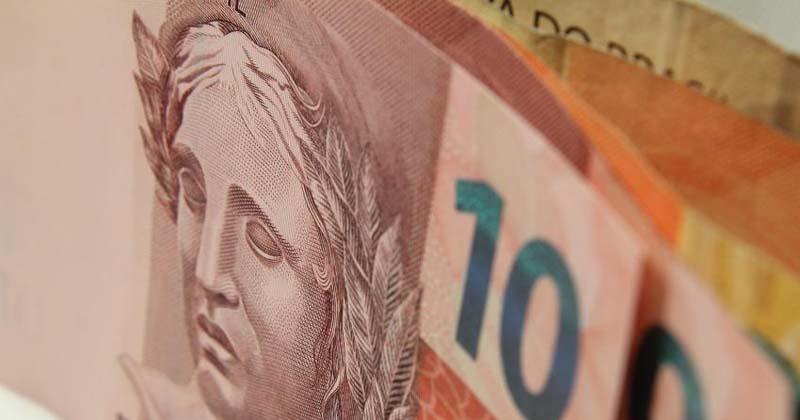 Economia - Foto: Marcos Santos