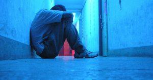 Taxa de suicídio entre jovens aumenta e causa preocupação