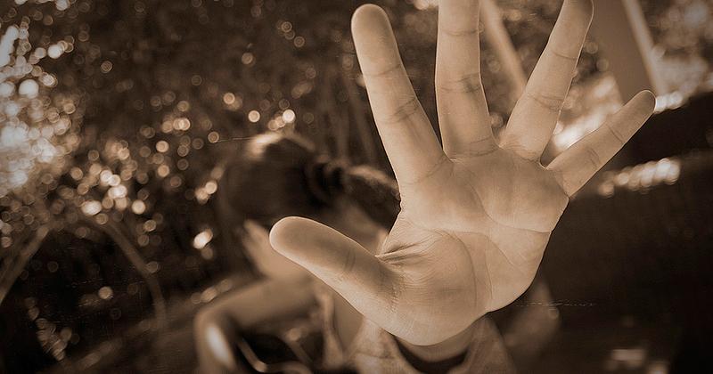 Liberdade para dizer não envolve questões éticas - Foto: Aro Raveloson/Visual Hunt