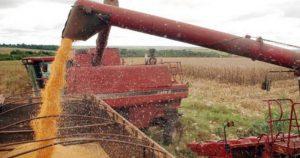 Avanço tecnológico do agronegócio chega à Revolução 4.0