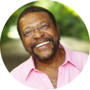 Martinho da Vila: Aluno de relações internacionais aos 79 anos