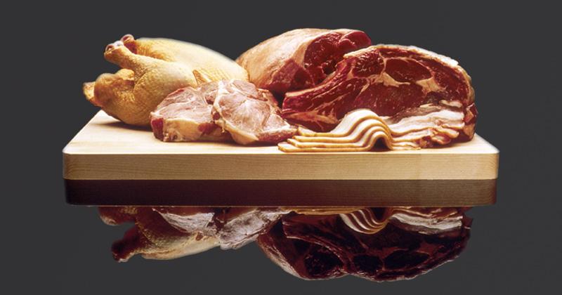 A Operação Carne Fraca levantou muitas dúvidas - Foto: Wikimedia Commons