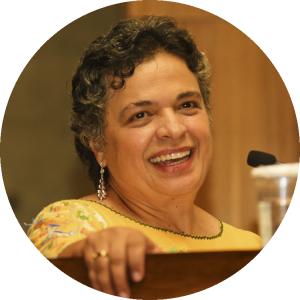 """""""Os mexicanos e os brasileiros se conhecem pouco"""", afirma Beatriz Paredes"""