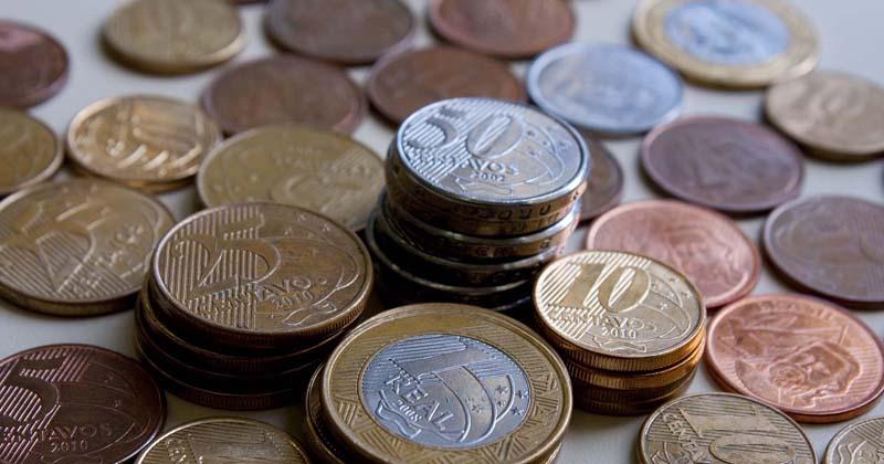 Inflação - Foto: Marcos Santos