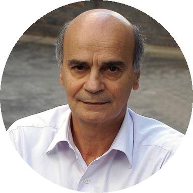 Drauzio Varella - Foto: Divulgação