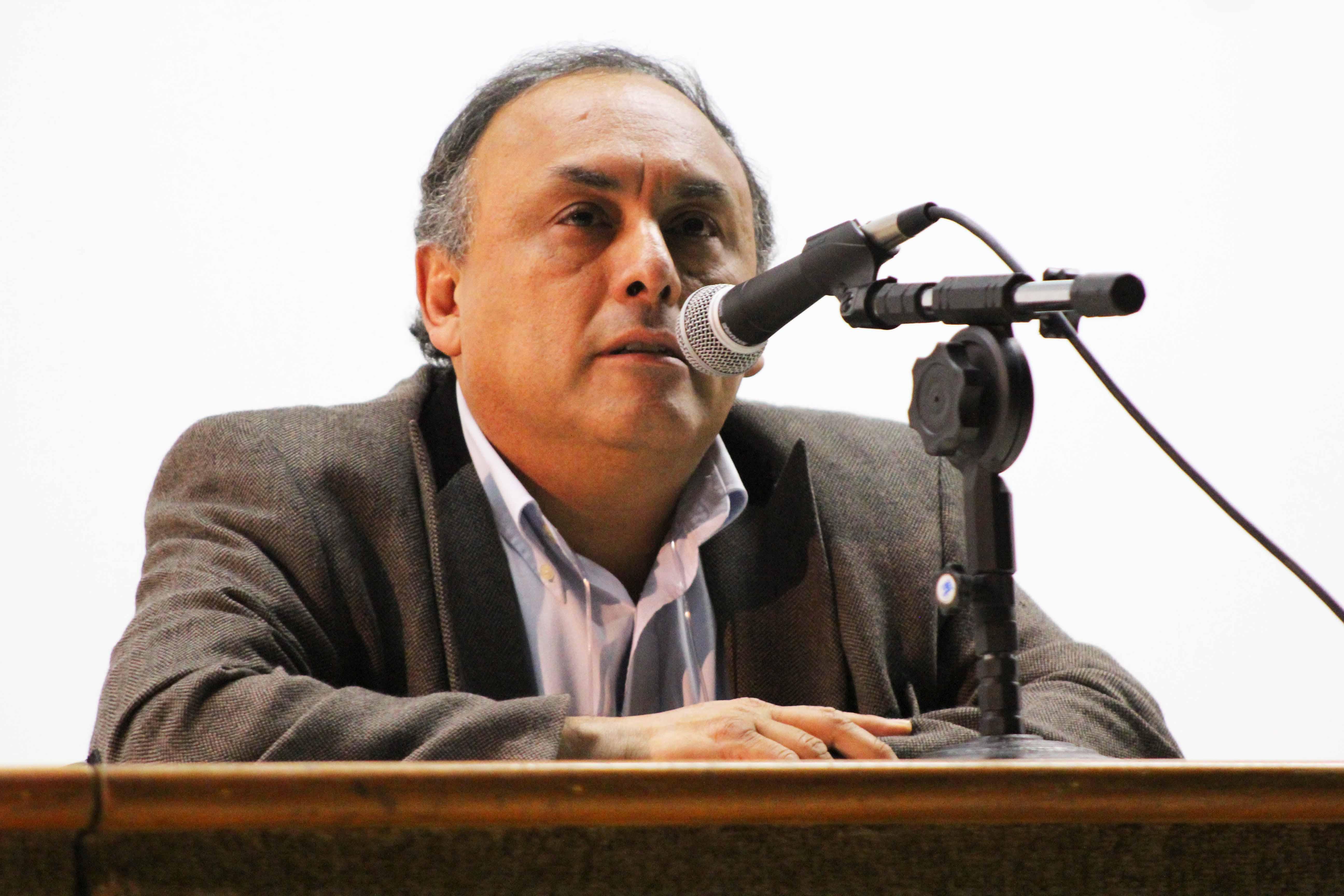 20170403 Jorge Risco Becerra