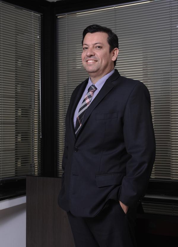 Prática do forum shopping no direito internacional privado é analisada pelo advogado Solano de Camargo - Foto: Divulgação