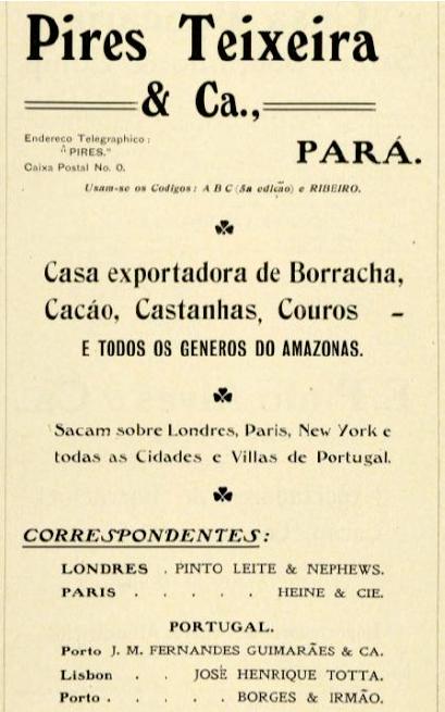20170403_06_castanhadopara