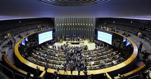 Custos do sistema político-eleitoral brasileiro