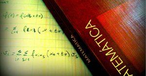 Forma como a matemática é apresentada aos alunos deve ser revista
