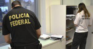 Corrupção no Brasil está longe do fim, avalia professor de direito