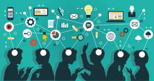 Investidores apostam na tecnologia e na criatividade brasileira