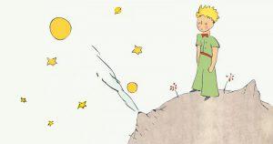 """""""O Pequeno Príncipe"""" ganha tradução para o tupi"""